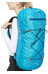 Arc'teryx Alpha FL 30 Backpack Vultee Blue